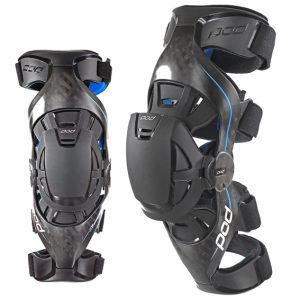 POD K8 Ultimate Knee Brace Pair