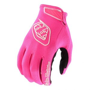 2018 Troy Lee Air Glove Pink