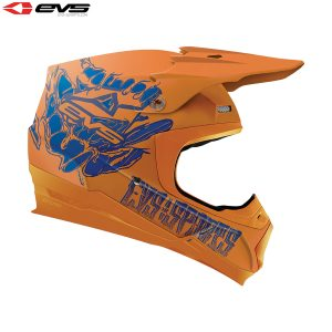 helmet_t5_egon_ora_side_2018 copy