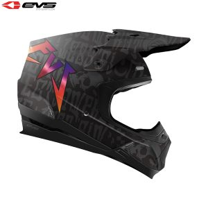 helmet_t5_evilution_blk_side_2018 copy