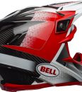 bell-moto-9-flex-dirt-helmet-hound-matte-gloss-red-white-black-back-right