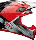 bell-moto-9-flex-dirt-helmet-hound-matte-gloss-red-white-black-right