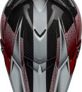 bell-moto-9-flex-dirt-helmet-hound-matte-gloss-red-white-black-top