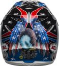 bell-moto-9-mips-dirt-helmet-tomac-replica-19-eagle-gloss-black-green-back
