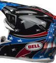 bell-moto-9-mips-dirt-helmet-tomac-replica-19-eagle-gloss-black-green-back-left