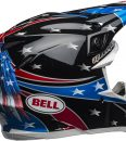 bell-moto-9-mips-dirt-helmet-tomac-replica-19-eagle-gloss-black-green-back-right