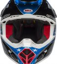 bell-moto-9-mips-dirt-helmet-tomac-replica-19-eagle-gloss-black-green-front