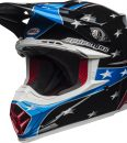 bell-moto-9-mips-dirt-helmet-tomac-replica-19-eagle-gloss-black-green-front-left