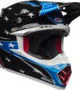 bell-moto-9-mips-dirt-helmet-tomac-replica-19-eagle-gloss-black-green-front-right