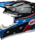bell-moto-9-mips-dirt-helmet-tomac-replica-19-eagle-gloss-black-green-left