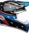 bell-moto-9-mips-dirt-helmet-tomac-replica-19-eagle-gloss-black-green-right