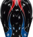 bell-moto-9-mips-dirt-helmet-tomac-replica-19-eagle-gloss-black-green-top
