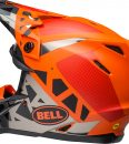 bell-moto-9-mips-dirt-helmet-tremor-matte-gloss-black-orange-chrome-back-left
