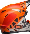 bell-moto-9-mips-dirt-helmet-tremor-matte-gloss-black-orange-chrome-back-right