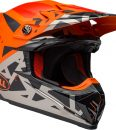 bell-moto-9-mips-dirt-helmet-tremor-matte-gloss-black-orange-chrome-front-right