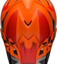 bell-moto-9-mips-dirt-helmet-tremor-matte-gloss-black-orange-chrome-top