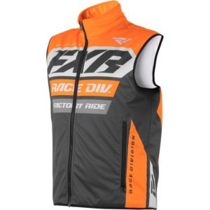rr_insulated_char_orange_grey_193319-0830