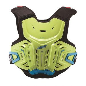 chest_protector_2.5_lime-blue_jr_1_-300x300 Home