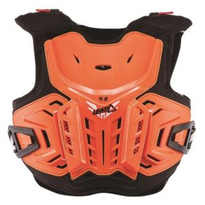 chest_protector_4.5_orange-white_jr_1__1-300x300 Home