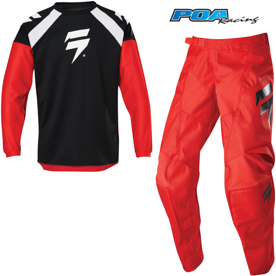 WHIT3-Youth-red-300x300 The Best Motocross Protection for Kids – A Parent's Guide