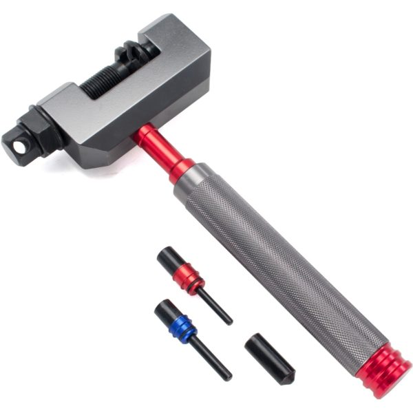 DRC Pro alloy chain cutter and riveting tool 420-530 - udf5916112 1 scaled