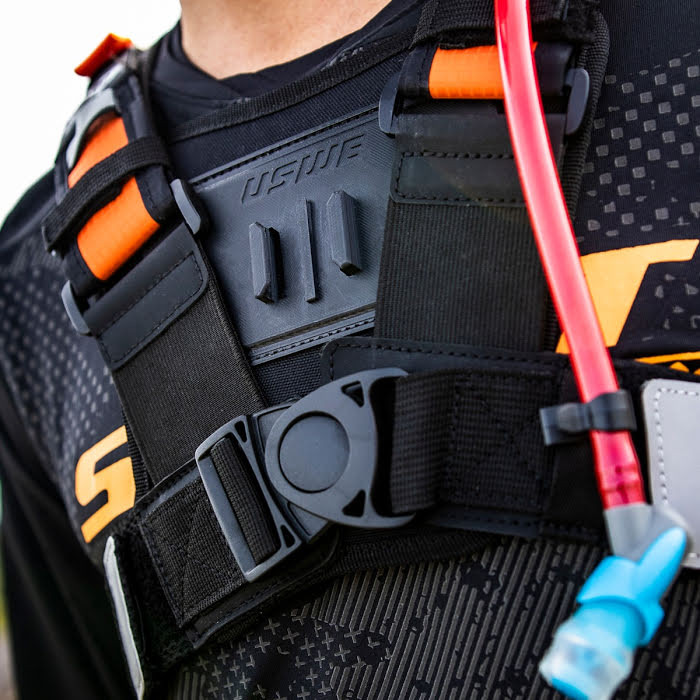 Uswe action camera harness - unnamed4