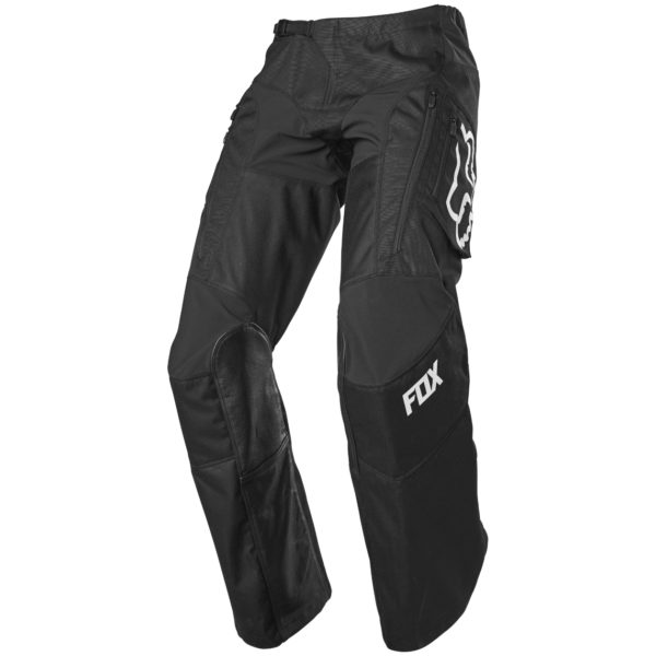 2021 Fox Legion LT EX Pant Black - 25784 001 1