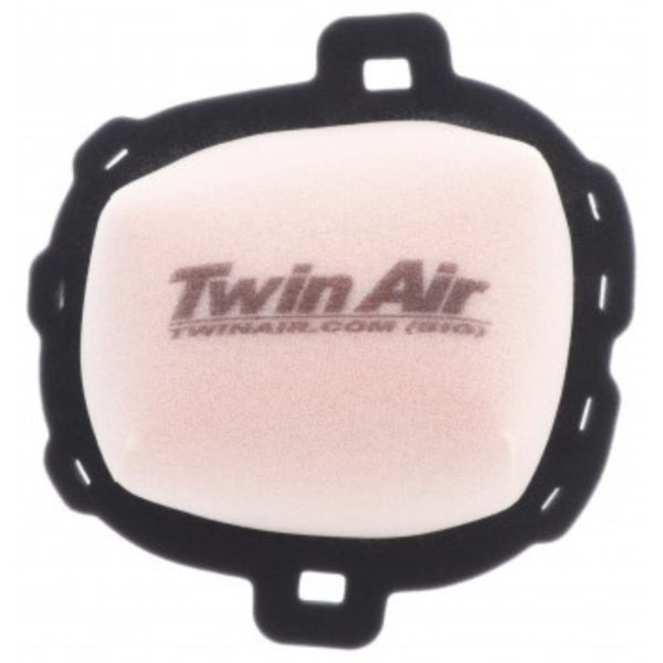 Twin Air Air Filter Honda CRF 450R 2021 - 150230 top