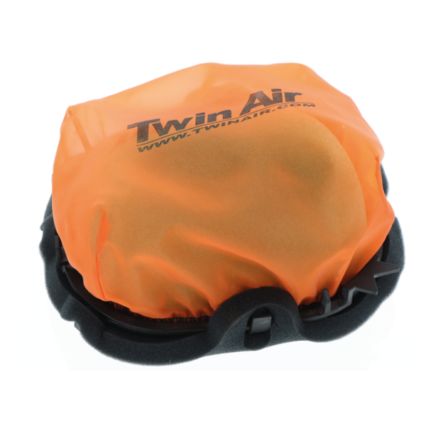 Twin air grand prix cover honda crf 450r 2021 - aftwinsk160000gph1 l
