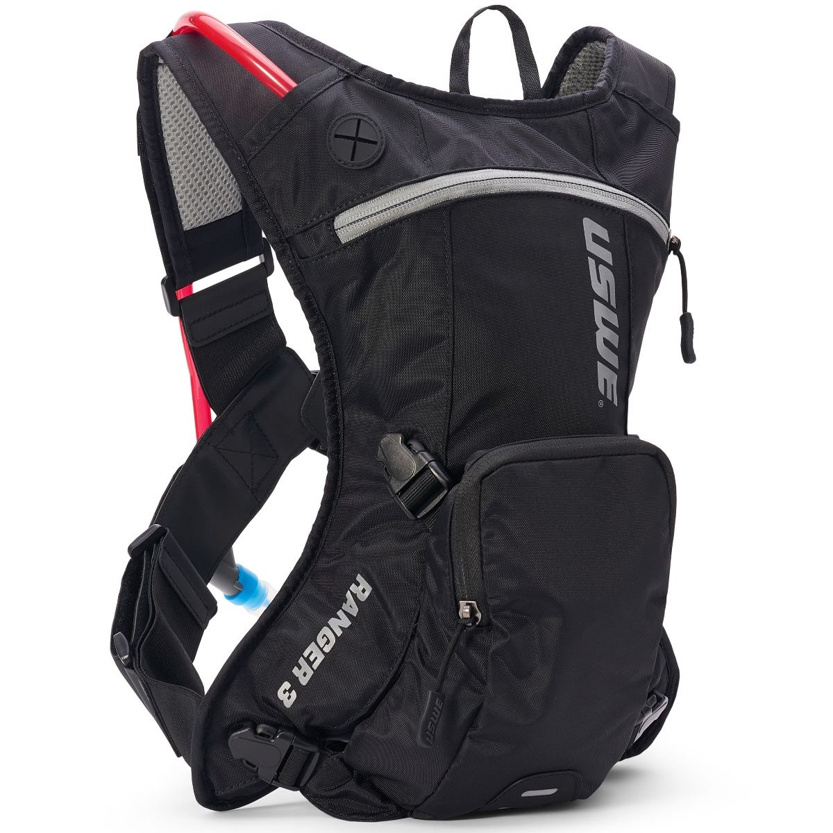USWE-Ranger-3-Hydration-Pack-Black-1024x1024 The Best Hydration Backpacks for Enduro and Motocross