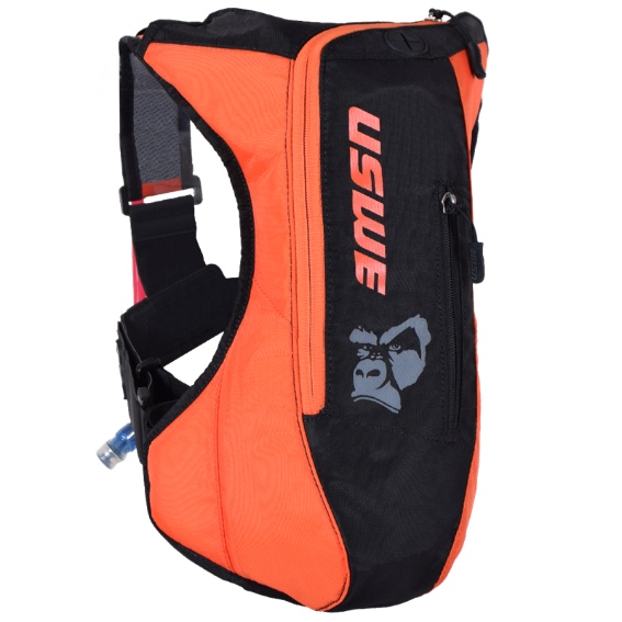 USWE-Ranger-4-Hydration-Pack The Best Hydration Backpacks for Enduro and Motocross