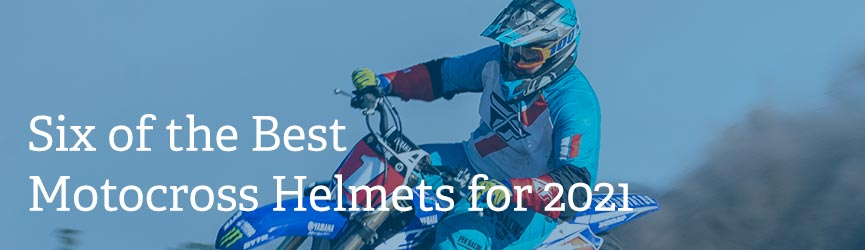 6-Best-Motocross-Helmets-for-2021 Home