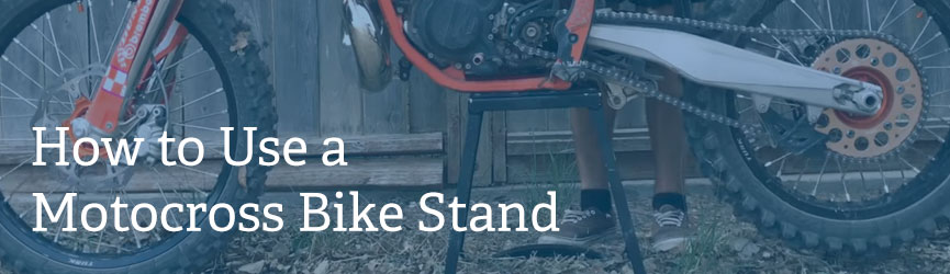 how-to-use-a-motocross-bike-stand_featured Home