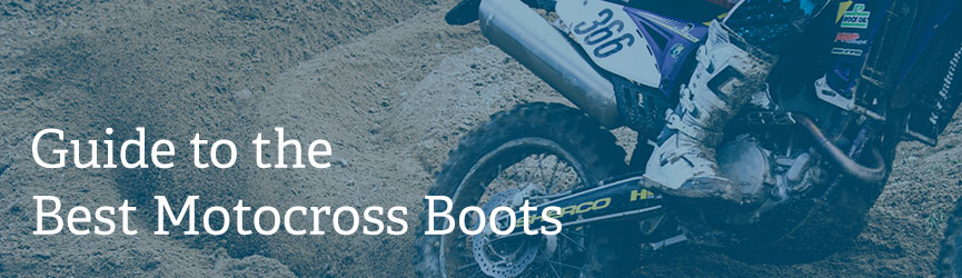 Guide-to-the-Best-Motocross-Boots Home