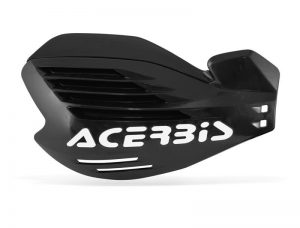 Acerbis MX X-Force Handguards Black