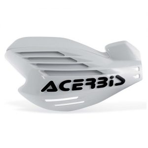 Acerbis MX X-Force Handguards White