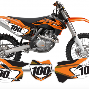 S2 Series KTM Backgrounds