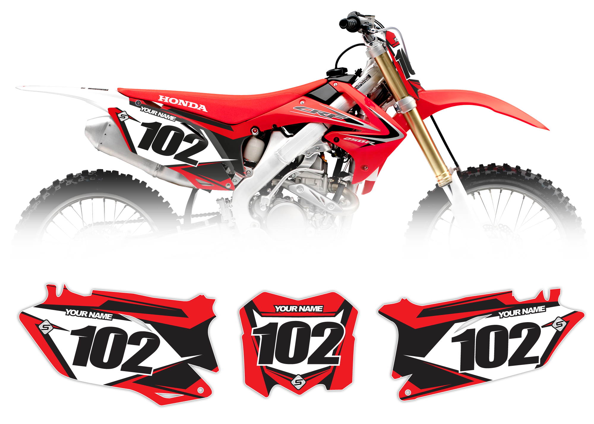 125cc motorcycle xrm 125 s4 series honda backgrounds