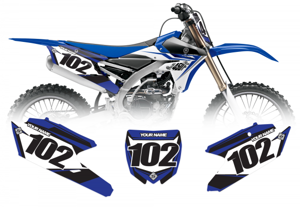 S4 Series Yamaha Backgrounds