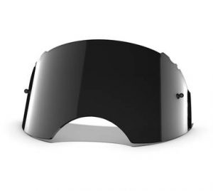 Oakley Airbrake Dark Grey Lens
