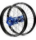 Talon Evo Motocross Wheel Set Yamaha 21″ & 19″