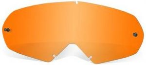 Oakley Mayhem Persimmon (Orange) Tearoff Lens