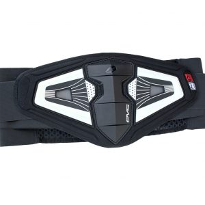 EVS Impact kidney Belt Adult Black