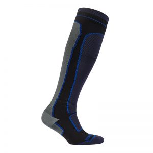 Sealskinz Waterproof Knee Length Socks