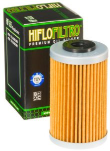 HIFLO Oil Filter KTM SX-F250 06-12, SX-F450 13-15