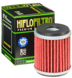 HIFLO Oil Filter YAMAHA YZF250/450 2009-2017