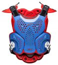 Alpinestars A1 Roost Guard MX of Nations Blue/Red/White