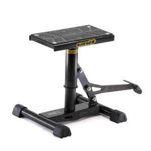 Unit Lift Stand Wide Black