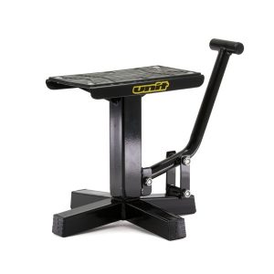 Unit Lift Stand Black