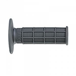 Renthal Medium Compound Full Waffle MX Grip
